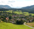 Naturdenkmäler in Hernstein