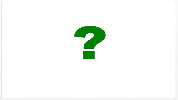 Häufige Fragen – FAQ