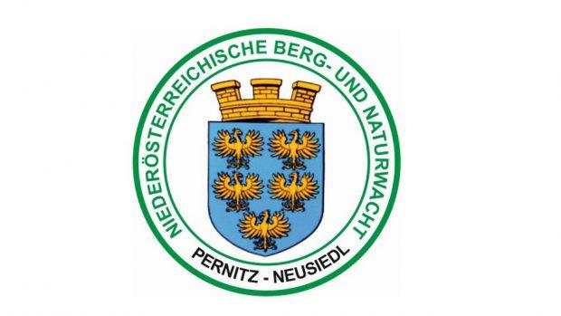 Die Berg- und Naturwacht Pernitz-Neusiedl